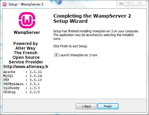 wamp_07