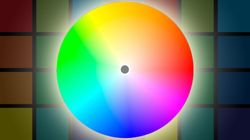 Combinaciones Colores Web