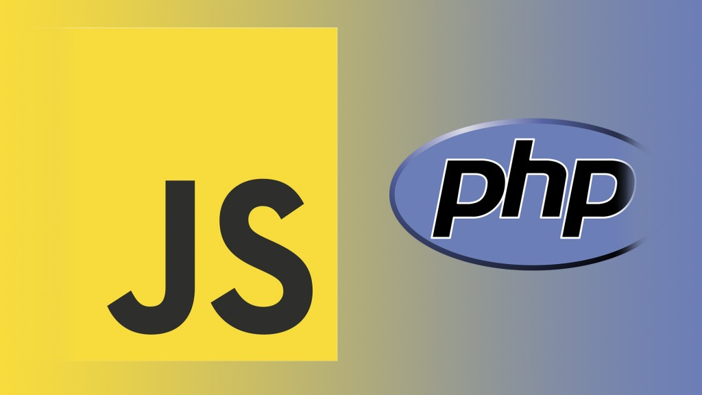 Comunicacion js - php copy