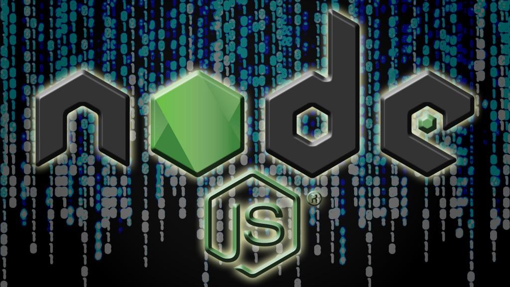 Programacion con Node JS copy