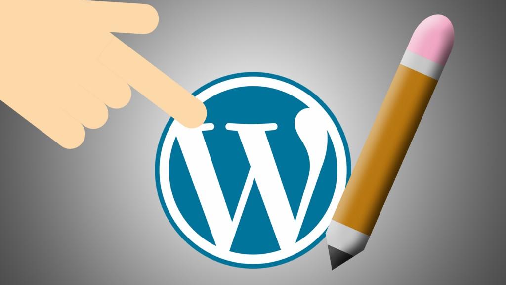 Personalización Login WordPress