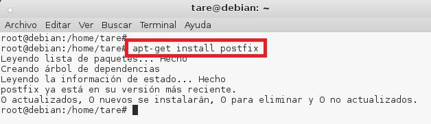 install_postfix