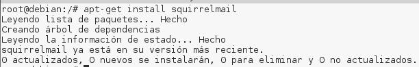 squirrelmail_install