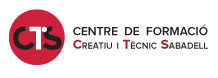 Centre Tecnic Sabadell