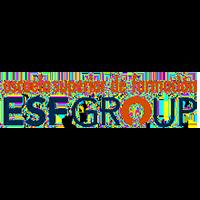 ESFGroup