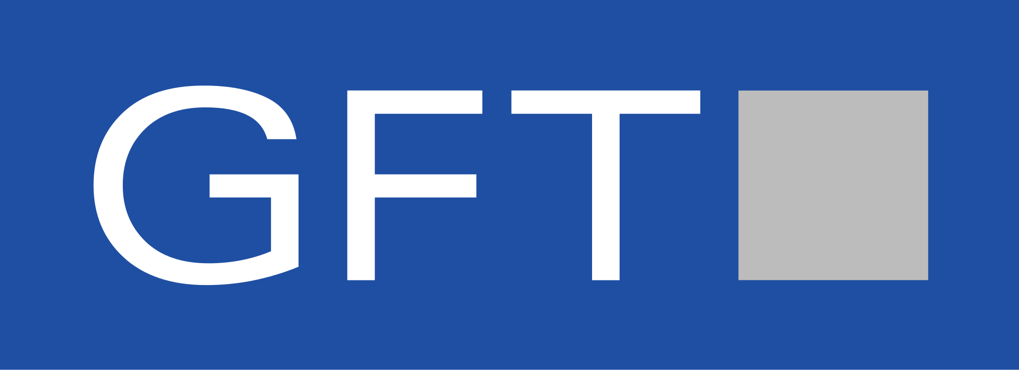 GFT IT Consulting