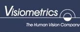 Visiometrics